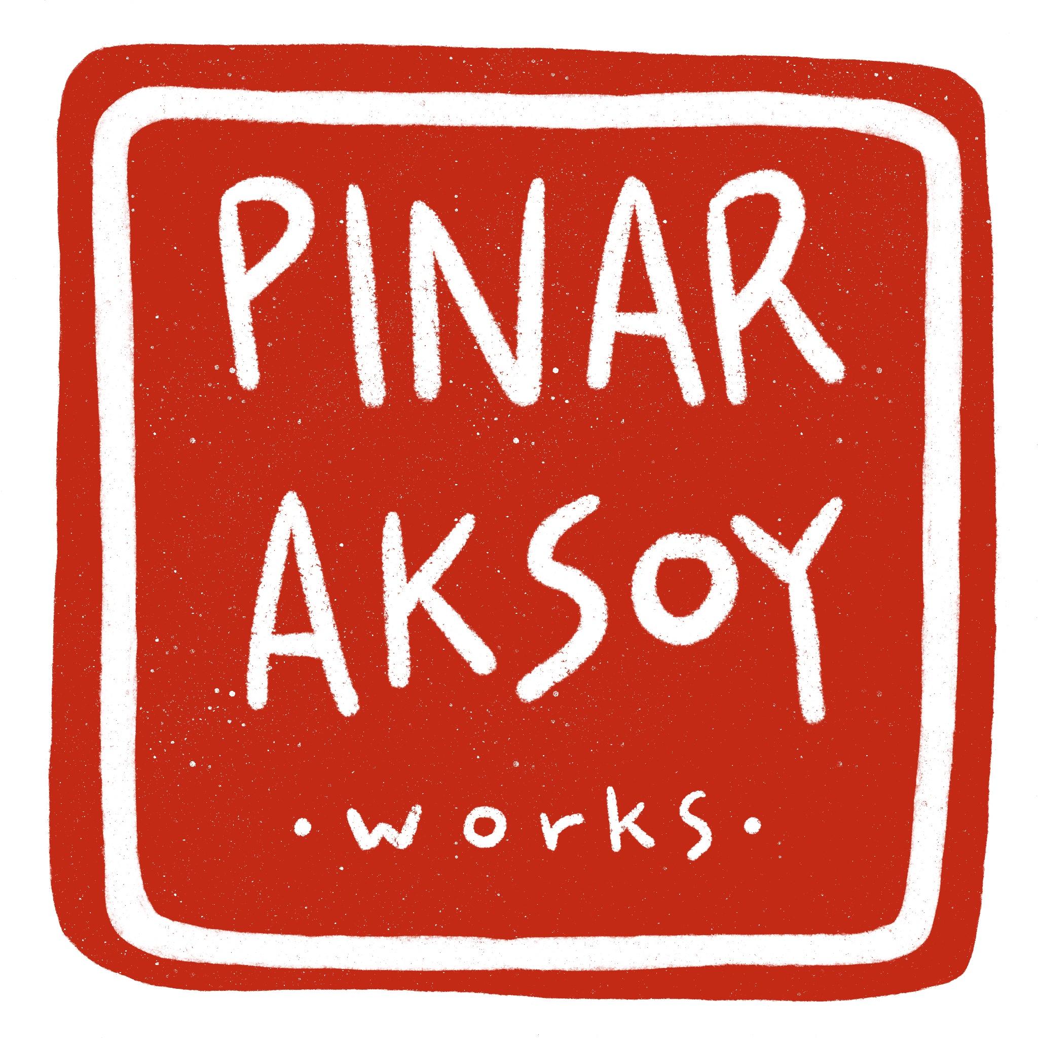 Pınar Aksoy